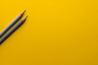 When to use a GPG signature, how to get started
